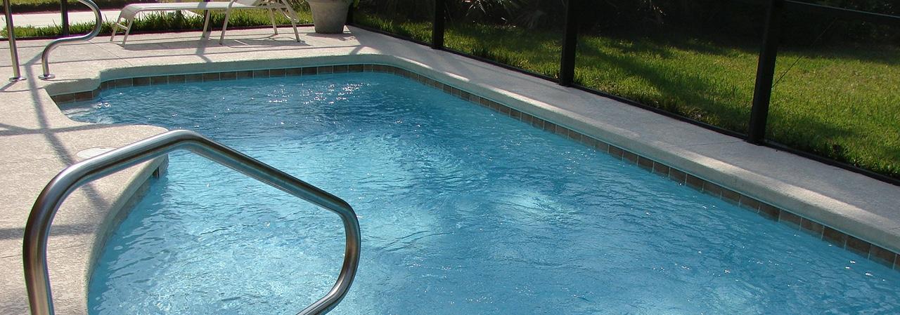 perth pool equipment sales